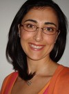Picture of Dr. Amy Corey