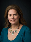 Picture of Dr. Stacy Bondanella Taninchev