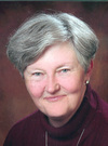 Picture of Kathy Finley