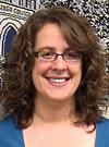 Picture of Rebecca Marquis