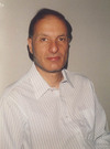 Picture of Lawrence Weinstein, Ph.D.