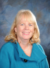 Picture of Dr. Terri McKenzie