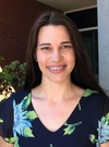 Picture of Elaine Radmer, Ph.D.