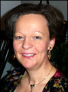 Picture of Dr. Karin Heller
