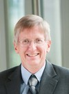 Picture of Dr. Stephen Silliman