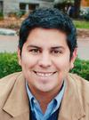 Picture of David H. Garcia