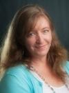 Picture of Bonnie Harper