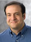 Picture of Dr. Claudio Talarico