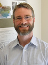 Picture of Dr. Mark R Muszynski, P.E.