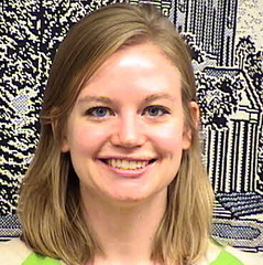 Picture of Knauff, Dr. Allison R