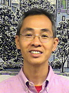 Picture of W.Y. Chan