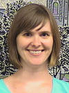 Picture of Dr. Meagan Ciesla