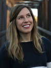 Picture of Dr. Lisa Silvestri