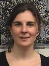 Picture of Luciana Izon