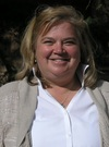 Picture of Dr. Rhonda Young, P.E.
