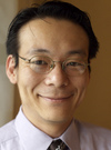 Picture of Masaomi Matsumoto