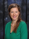 Picture of Dr. Karen Petruska