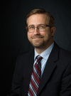 Picture of Dr. Kevin Vander Schel