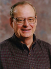 Picture of Dr. Gary J. Hordemann