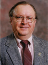 Picture of Dr. Raymond Birgenheier