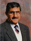Picture of Dr. Sidiq Dar
