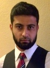 Picture of Mohammed Farooqi