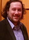 Picture of Dr. Matthew Bolton