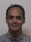 Picture of Arturo Garcia Osorio