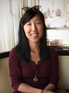 Picture of Dr. Eunice Kim